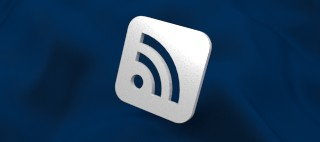 RSS Feeds aus Schwangau