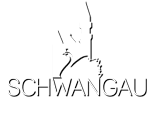 schwangau.de: Informationen für Gäste